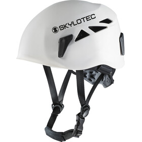 Skylotec Skybo casco bianco